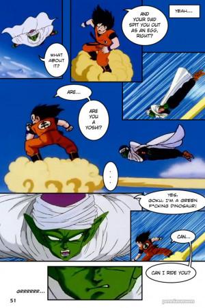 dragonball_z_abridged__the_manga___page_051_by_penniavaswen-d5cycox ...