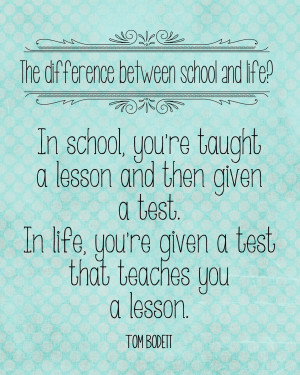 ... school throw back last day of school quotes last day of school quotes