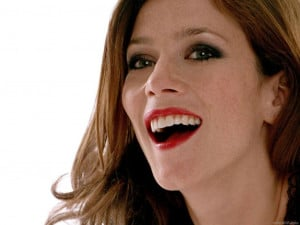 Anna Friel High Quality...