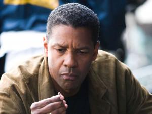Denzel Washington Picture - Image 14