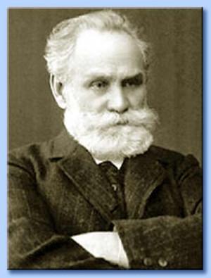 Ivan Pavlov Ivan pavlov