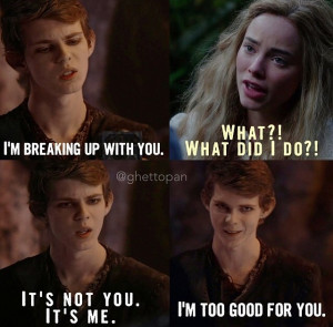 Once Upon A Time Peter Pan Quotes Once Upon A Time Peter Pan