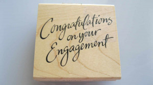 Congratulations Arslan for Getting Engaged
