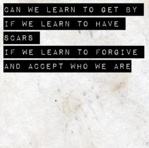 Blink-182.:.:.:.:.:.