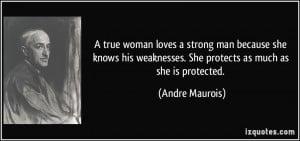 File Name : quote-a-true-woman-loves-a-strong-man-because-she-knows ...