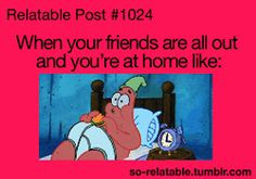 ... funny gifs relate Spongebob gif relatable relatable quotes relatable
