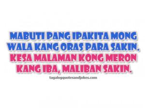 tagalog-quotes-3.jpg