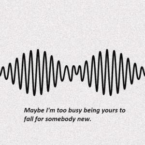 ... song lyrics Grunge edit Arctic Monkeys Alex Turner pale am bradyy