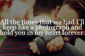 You Have My Heart Forever Quotes 39 ll Always Remember You