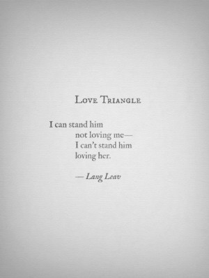 love-triangle-quotes-677