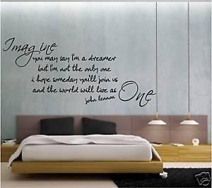 Home, Furniture & DIY > Home Decor > Wall Hangings