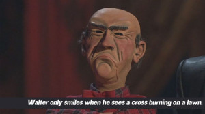 Jeff Dunham's quote #5
