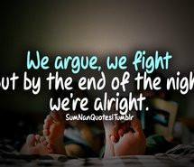 couple-night-argue-love-cute-655746.jpg