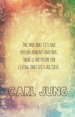 quotes about individuality