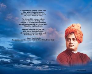 Download Swami Vivekananda quotes