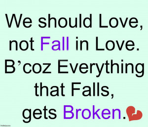 Broken Heart Quotes With Pictures Google Plus And Facebook