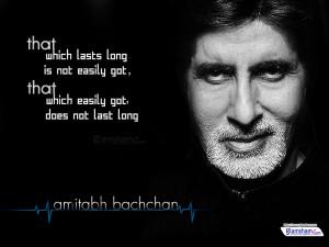 amitabh-bachchan-quotes-01-10x7.jpg