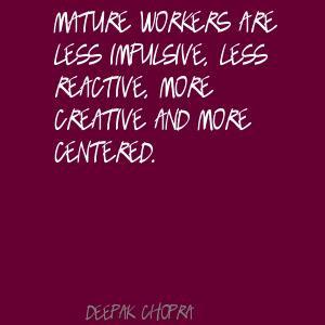 Impulsive quote #2