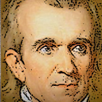 Download free James K Polk Quotes software for Windows Phone 7