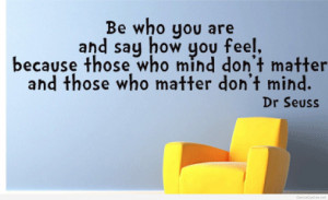 Displaying 19> Images For - Two Faced People Quotes And Sayings...