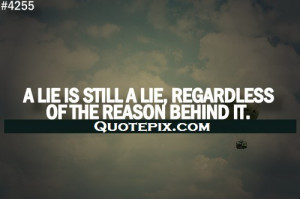 Lying Love Quotes Lies quotes and sayings