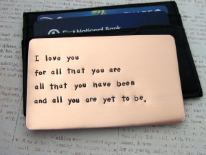 one year anniversary gifts for boyfriend sErQ0chC