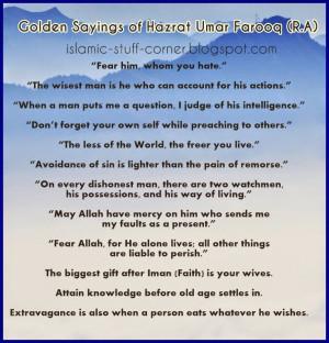 Hazrat-Umar-Farooq-Quotes-Sayings-English.jpg