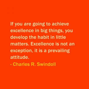 quote-of-the-day-november-9-2013.jpg