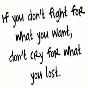eat it too Thoughts, Fight, Lost Quotes, Wisdom, True, Perfect Quotes ...