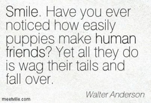 walter anderson puppies - Google Search
