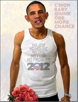 Obama-Wife-Beater-Shirt.jpg#obama%20wife%20beater