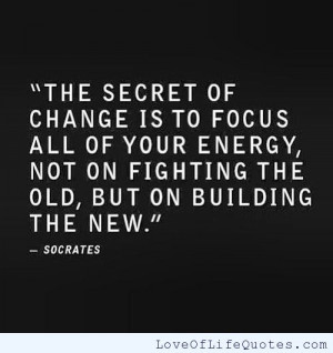 quote on the secret of change socrates quote on prayers socrates quote ...