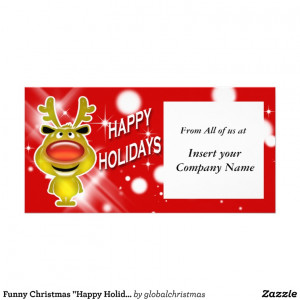 Funny Pictures Christmas