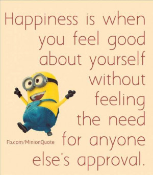 172516-Happiness-Is-When.jpg
