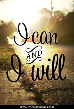 Motivational quotes reaching goals