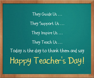 teachers day messages in english teachers day funny cartoon pictures ...