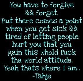 Emo Hurt Quotes