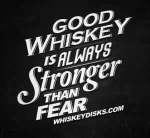 bourbon #whiskey