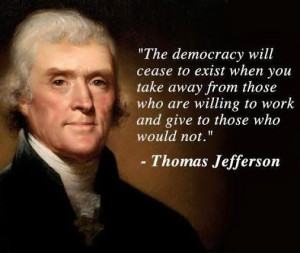 Famous Quotes eathen Grey Discussion INFOWARS.COM BECAUSE THERE'S A ...