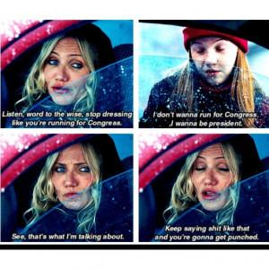 ... , Bad Teachers Movie Quotes, Favorite Movie, Bad Teacher Quotes Movie