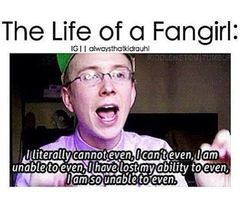 tyler oakley quotes Quotes...