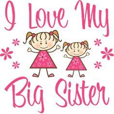 ... Judg, Famili, Sister Babi, Big Sister, Sister Quotes, Older Sister