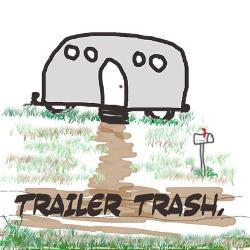trailer_trash_greeting_cards_pk_of_10.jpg?height=250&width=250 ...
