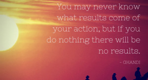 ... of Studying? Fire Up Your Second Wind with These Inspirational Quotes