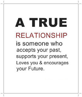 Quotes about Relationship[/caption]