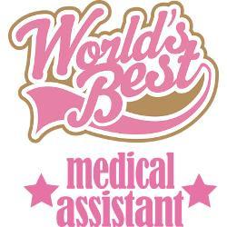 medical_assistant_gift_worlds_best_mug.jpg?height=250&width=250 ...