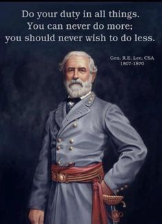 robert e lee more robert e lee quotes quotes signs advice quotes 6