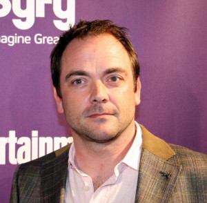 25 july 2009 imdb staff photo names mark sheppard mark sheppard