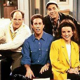 the-funniest-seinfeld-quotes.jpg