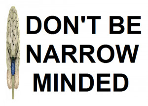 Quotes Narrow Minded People http://www.tumblr.com/tagged/narrow%20mind